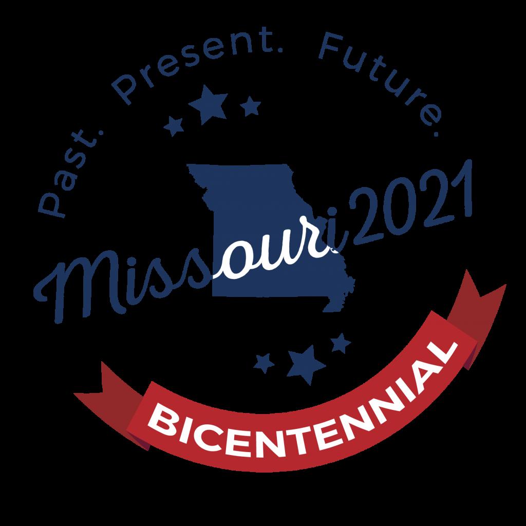 Bicentennial Missouri 2021 Logo - Color - 5.76in - 300dpi