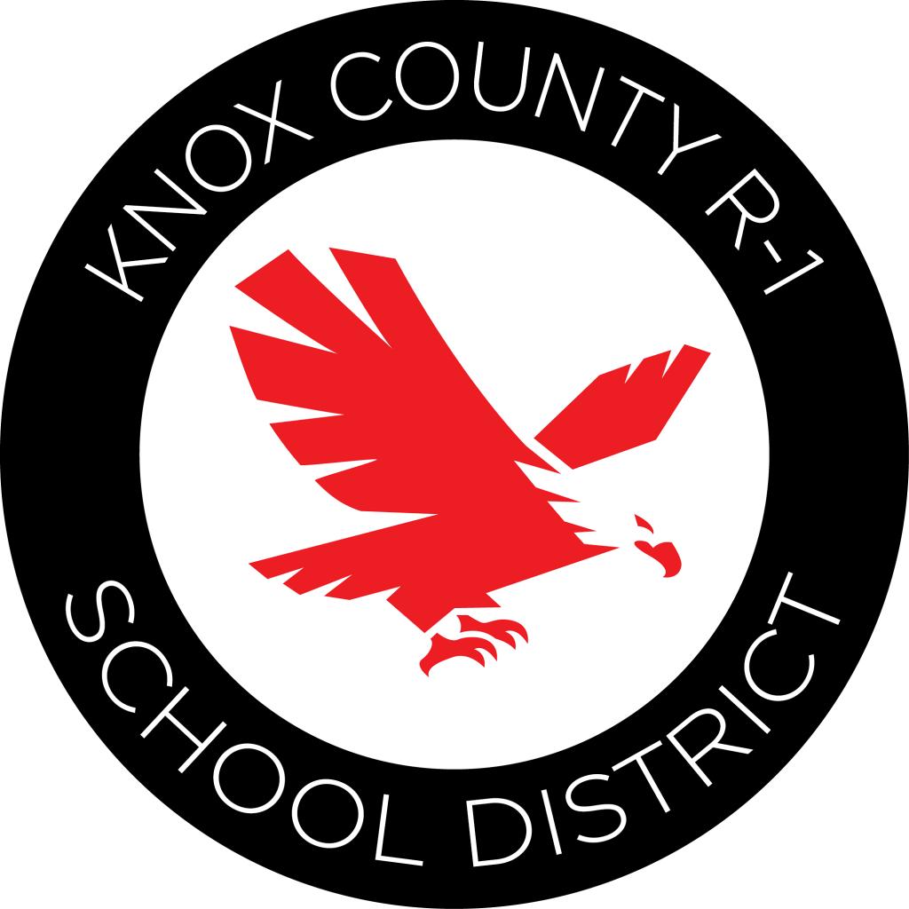 KCR-1 School Logo